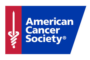 American-Cancer-logo