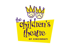 ChildrensTheater-Logo