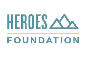 Hero-Foundation-Logo