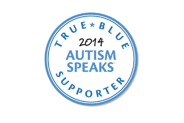 Autism_Supporter