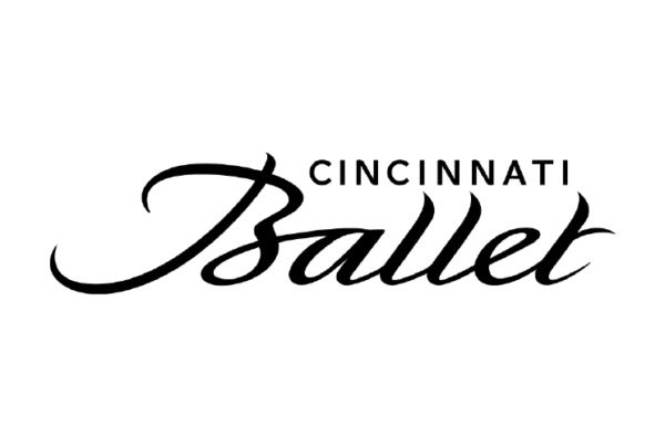 Partner_Logos-17CincyBallet