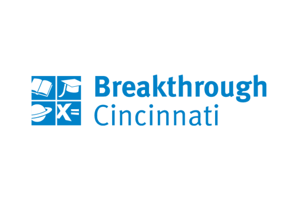 Partner_Logos-23BreakthroughCincy