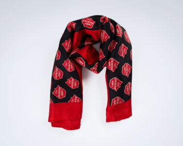 SalvationArmy_Scarf