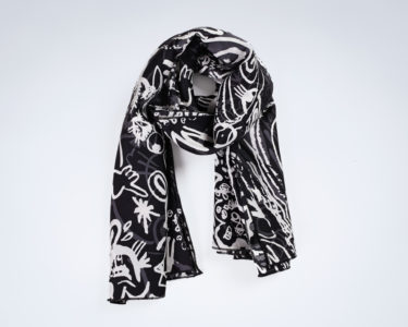 Headlands_Scarf