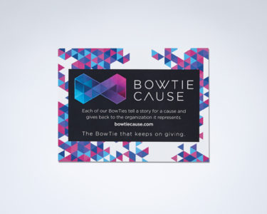 2014_07_30_BowTie_GIFTCARD