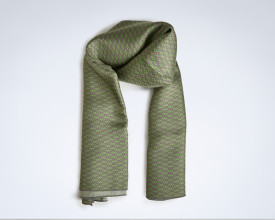 MitoAction_Scarf