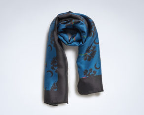 MUSC_Scarf