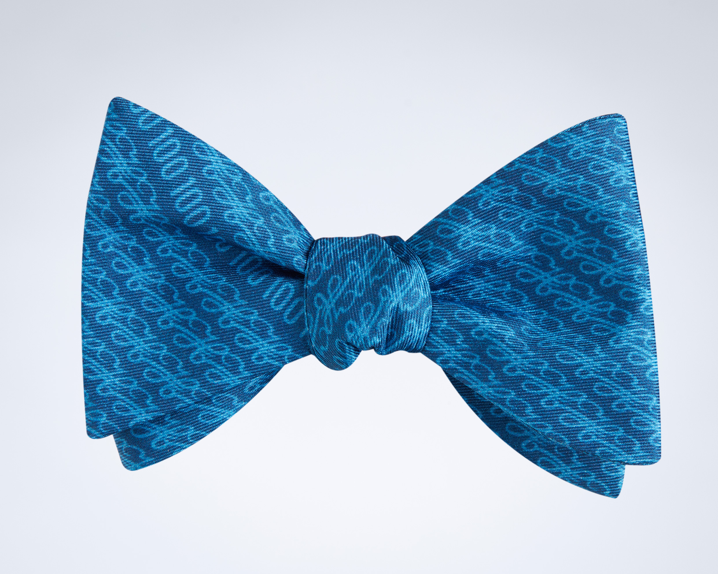 Henry Ford Health System – BowTie Cause