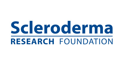 Scleroderma-Research-Foundation