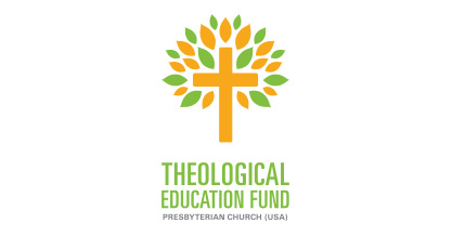 Theological-Education-Fund