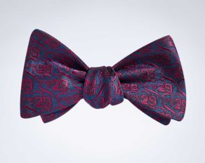 heart-of-29-bowtie